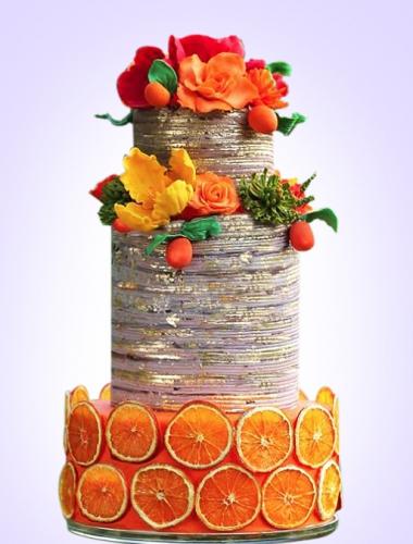 06-tort-na-svadbu-moskva