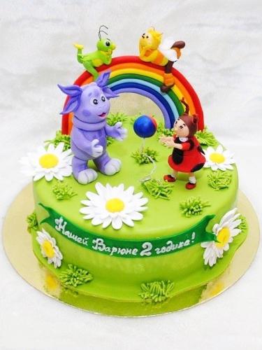 07-detskiy-tort-luntik