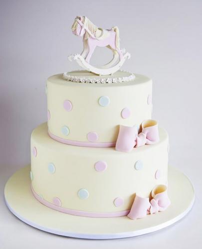 07-detskiy-tort-na-1-god-devochke