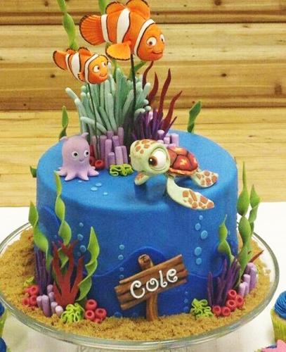 07-detskiy-tort-na-1-god-malchiku