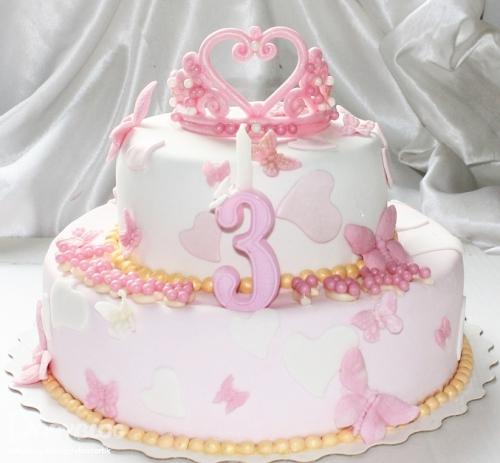 07-detskiy-tort-na-3-goda-devochke