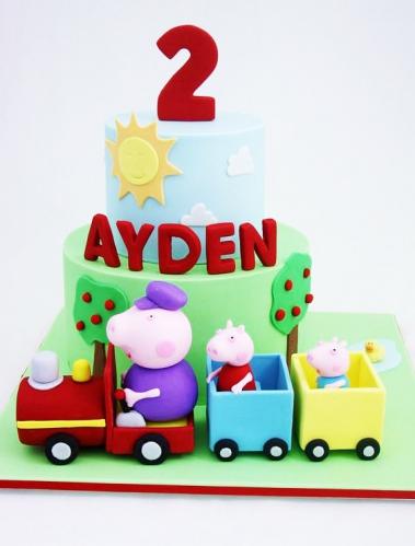 07-detskiy-tort-svinka-peppa-2-goda