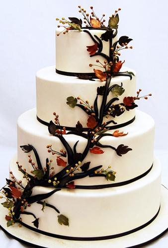 07-osennij-svadebnyj-tort