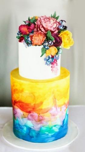 07-tort-na-svadbu-moskva