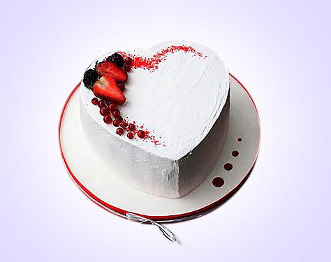 07-tort-na-valentinov-den