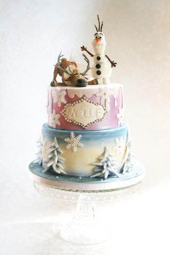 08-detskiy-tort-holodnoe-serdce-olaf-ehlza
