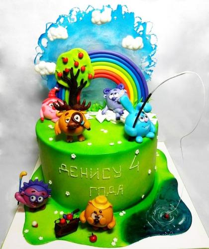 08-detskiy-tort-na-4-goda-malchiku