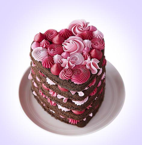 08-tort-na-valentinov-den