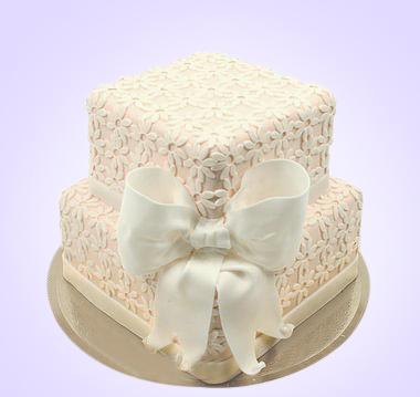 08-zakazat-svadebnyj-tort
