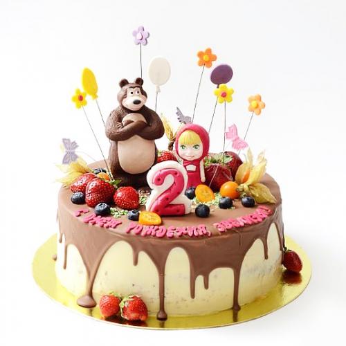 09-detskiy-tort-masha-i-medved