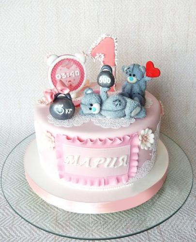 09-detskiy-tort-na-1-god-devochke