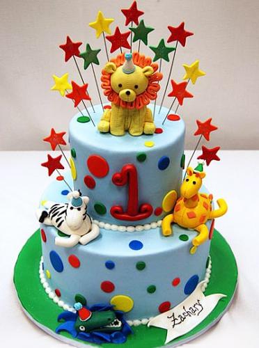 09-detskiy-tort-na-1-god-malchiku