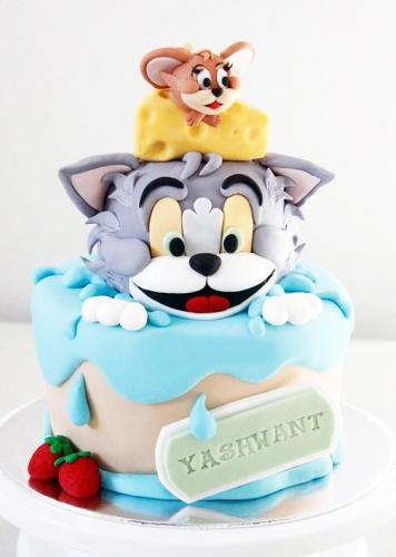 09-detskiy-tort-na-4-goda-malchiku