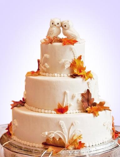 09-osennij-svadebnyj-tort