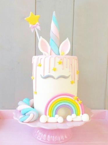 10-detskij-tort-moj-malenkij-poni-raduga
