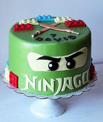 10-detskiy-tort-lego-nindzyago