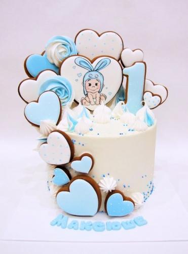 10-detskiy-tort-na-1-godik