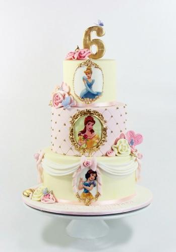 10-detskiy-tort-na-6-let-devochke