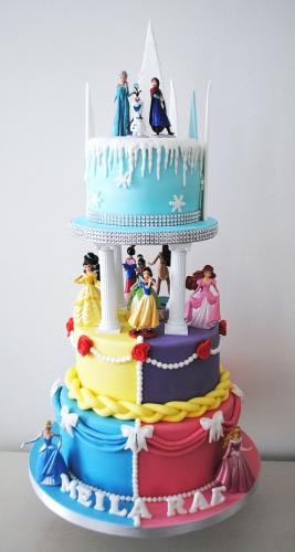 10-detskiy-tort-princessa-krasavica-i-chudovishche-bell-zolushka-belosnezhka-holodnoe-serdce