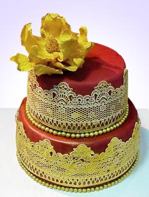 10-dvuhyarusnyj-svadebnyj-tort