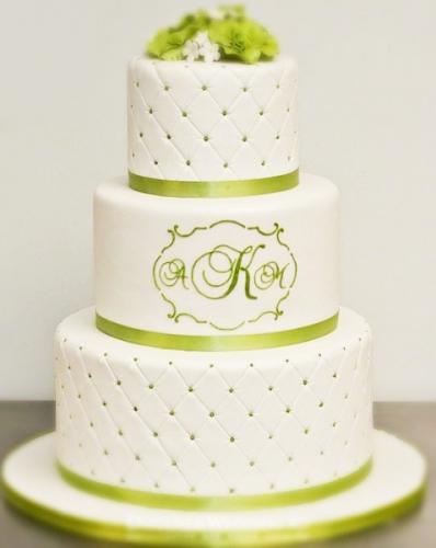 10-eksklyuzivnyj-svadebnyj-tort