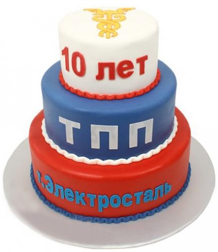 10-novogodniy-korporativniy-tort