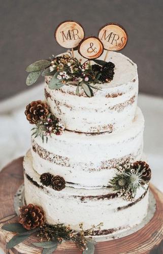 10-svadebnyj-tort-bez-mastiki