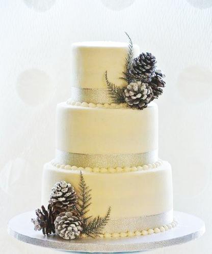 10-svadebnyj-tort-zakazat'