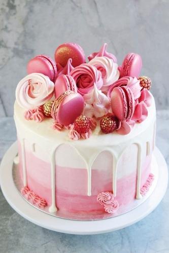 10-tort-na-den-svyatogo-valentina
