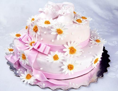 10-tort-s-cvetami