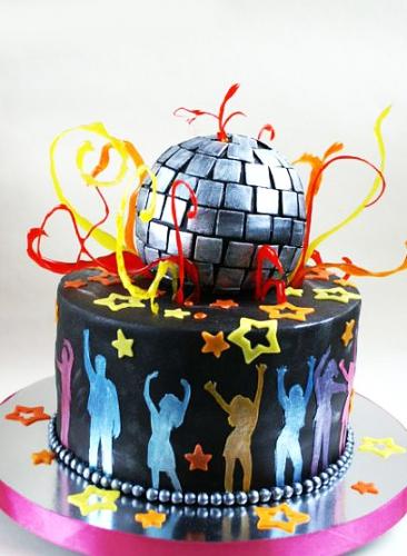 11-detskiy-tort-na-12-let-devochke