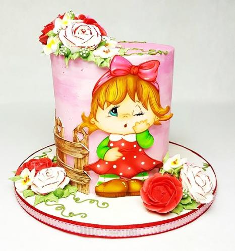 11-detskiy-tort-na-3-goda-devochke