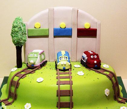 11-detskiy-tort-na-4-godа