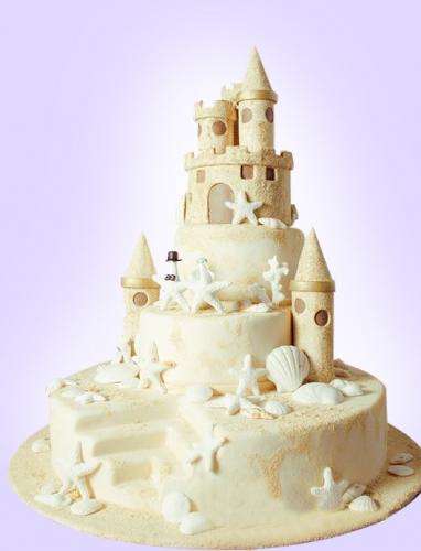 11-tort-na-godovshchinu-svad'by