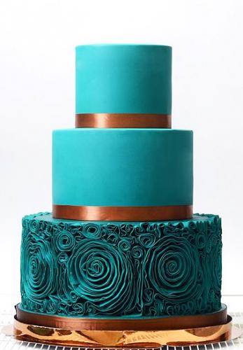 11-zakazat'-svadebnyj-tort