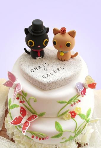 12-svadebnyj-tort-v-moskve