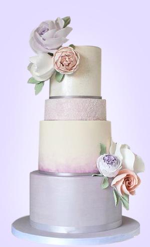 12-tort-na-svadbu-s-cvetami