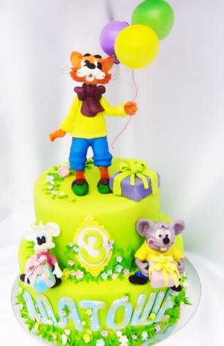 14-detskiy-tort-na-3-godа