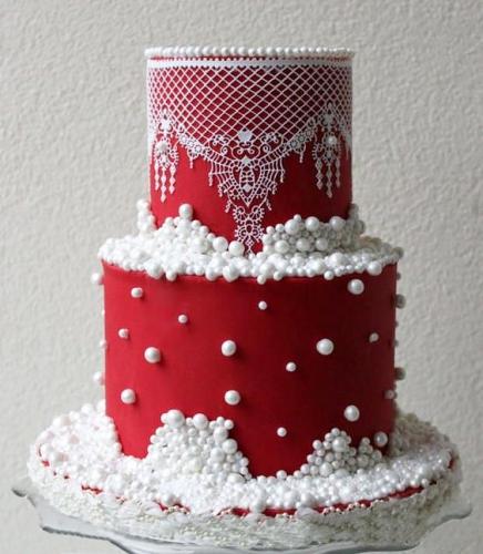 14-raznocvetnyj-svadebnyj-tort