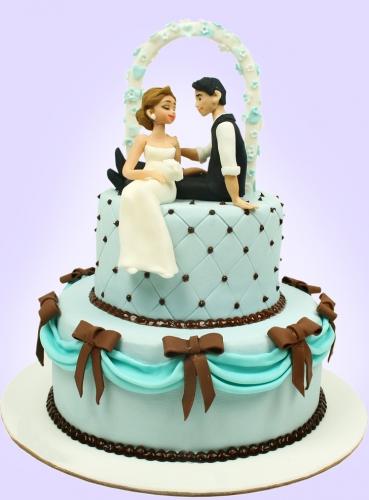 14-svadebnyj-tort-v-moskve