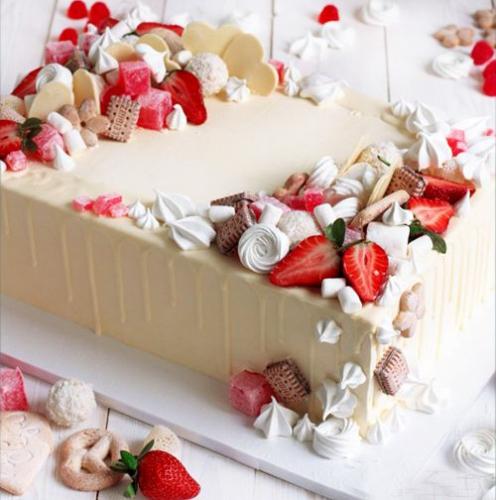 15-bezmastiki-tort