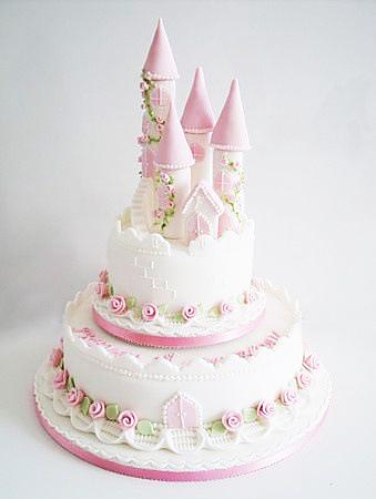 15-detskiy-tort-na-10-let-devochke