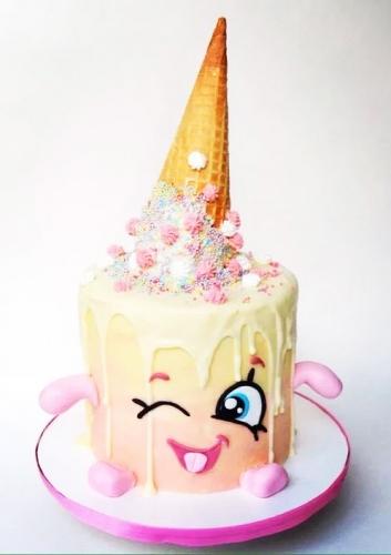 15-detskiy-tort-na-2-goda-devochke
