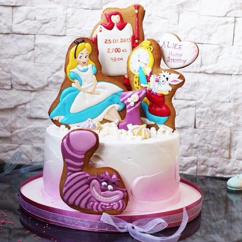 15-detskiy-tort-na-6-let-devochke