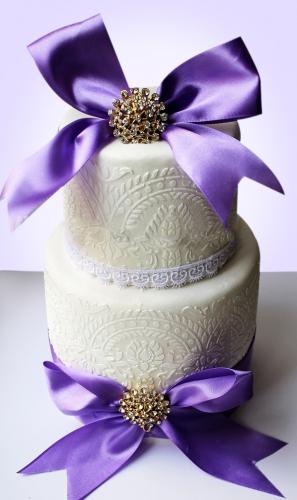 15-kupit-svadebnyj-tort
