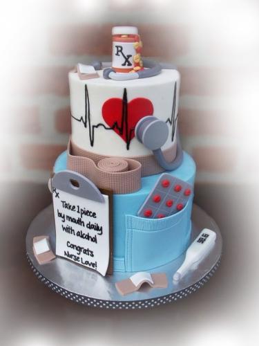 15-novogodniy-korporativniy-tort