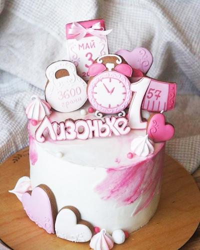 16-detskiy-tort-na-1-god-devochke