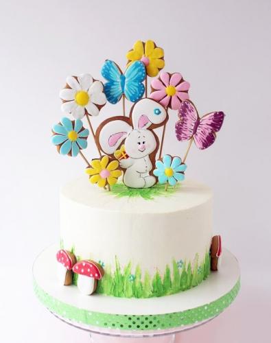16-detskiy-tort-na-3-goda-devochke