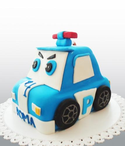 16-detskiy-tort-na-3-goda-malchiku