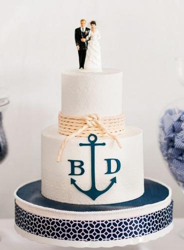 16-svadebnyj-tort-dvuhyarusnyj